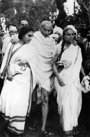 best images about gandhi pictures of prime gandhi leaving maor ville his shimla residence during the leaders conference he is