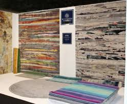 w studio based in toronto introduces icff aunces to its most popular area rug designs
