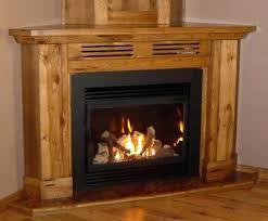 corner gas fireplace mantels corner fireplaces corner gas fireplace corner gas fireplace corner gas fireplace mantels