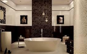 Mosaik Fliesen Bad Beige