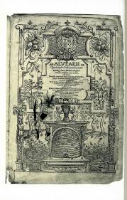 <b>Printing</b> and publishing in Shakespeare's world | The Shakespeare ...
