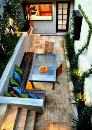 small patio furniture ideas. Good Small Outdoor Spaces Has Patio Furniture Ideas For Full Size Of Space Beautiful From Appealing S