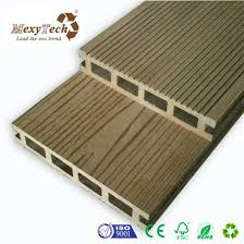 quick deck outdoor flooring composite decking materials synthetic material best reviews china