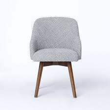 stylish office chairs for home. contemporary chairs creative of desk chair comfy guest picks superstylish and  chairs on stylish office for home s
