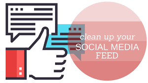 Check Your Social Media Accounts before Interviewing | OnStaff USA