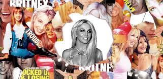 Contact britney spears on messenger. Why The Free Britney Saga Feels So Familiar The Atlantic