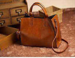 designer bag brand ranking