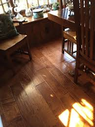 T Average Labor Cost For Installing Hardwood Floors Fresh World Of Flooring  33 S U0026 19 Reviews