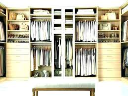 design a closet organizer designing walk in closets wt bedroom pictures rubbermaid tool