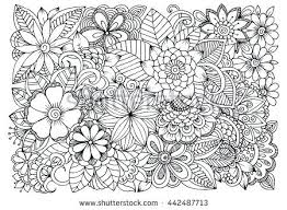 This Is Therapeutic Coloring Pages Images Free Coloring Pages Of Art