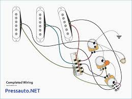 Awesome super strat wiring diagram gallery electrical and wiring