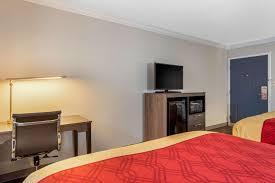 Econo Lodge Byron - Warner Robins Hotel (Byron (GA)) - Deals, Photos &  Reviews