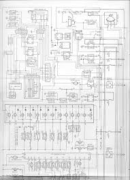 wiring diagram international the wiring diagram 9200i international truck wiring diagram nilza wiring diagram