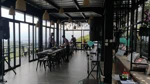 Dago Bakery Punclut Destinasi Bandung