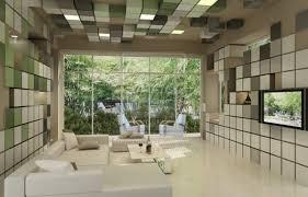 Futuristic Living Room Futuristic Living Room Wonderful Ceiling Lighting Fixtures Home