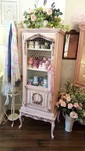 shabby chic cheap furniture. Full Size Of Wardrobe:cheap Shabby Chic Wardrobes Furniture Beautiful Cheap