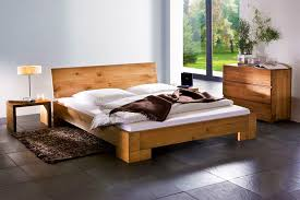 creative bedroom furniture.  Creative Creative Bedroom Furniture Need To Be Applied In  Simple  Selfmade Furniture Throughout D
