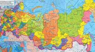 Перечень тем и рефератов по экономической и социальной географии  Перечень тем и рефератов по экономической и социальной географии мира