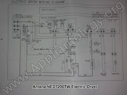 whirlpool duet dryer wiring schematic images dryer wiring diagram likewise samsung dryer diagram on samsung dryer