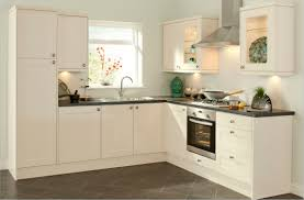 Small Modern Kitchen 30 White And Wood Kitchen Ideas Wood Kitchen White And Wood