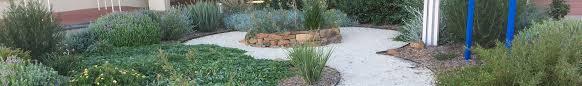 calala water treatment plant epl12430