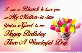 Beautiful Birthday Quotes For Mom Best of Happy Birthday Mom Images Beautiful Birthday Wishes For A Mother
