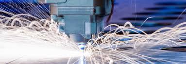 Sheet Metal Software for Laser Cutting Machines - Lantek Solutions