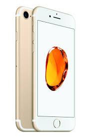 iphone 7 nfc suomi