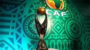 تغيير موعد نهائي دوري أبطال إفريقيا