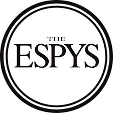 Premios ESPY