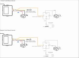 schematic wiring tag lde4916 wiring diagram info spal wiring diagram wiring diagram centre schematic wiring tag lde4916