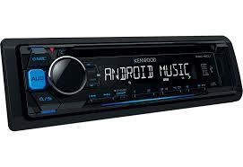 2005 hyundai accent car radio stereo wiring diagram wirdig car stereo radio wiring diagram 2000 hyundai wiring amp engine diagram