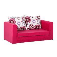 Schlafsofa Für Kinderzimmer beste pic der Schlafsofa Pink Modern ...