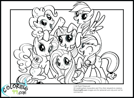 my little pony equestria s coloring pages free printable coloring pages of my little pony luxury my little pony equestria s coloring pages