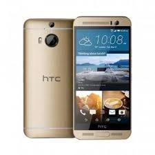 htc android phones price list 2017. htc one m9 4g 32gb amber gold htc android phones price list 2017