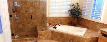 Residential Commercial Remodeling Contractor In Las Vegas Custom Beauteous Bathroom Remodel Las Vegas
