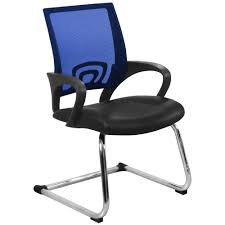 stylish home office chair. Elegant Staples Office Chairs No Wheels F47X About Remodel Stylish Home Remodeling Ideas With Chair