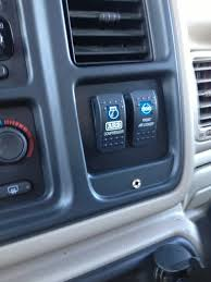 2003 Tahoe LT splicing into slave tape deck for auxiliary output ...