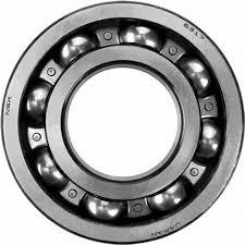 Bearing Chart Download Buy 6300 Rs2 Skf Deep Groove Ball Bearings Chart Download