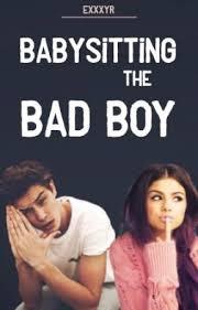 Babysitting The Bad Boy Chapter 1 The Job Wattpad
