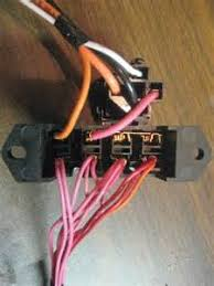 dorman 4 pin relay wiring diagram images custom lsx wiring harness build super chevy