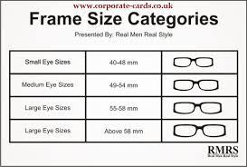 Oakley A Frame Lens Chart 2019