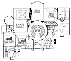 floor plan architectural drawing design plans ~ loversiq Free House Plans Pdf In South Africa architecture medium size architectures house plans modern home architecture design and floor plan own architecture house plans pdf free download south africa