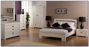 off white bedroom furniture. White And Off Bedrooms Luxury Rustic Bedroom Furniture Home Design Ideas