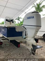 Boston Whaler 1964 For Sale For 8 500 Boats From Usa Com