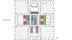 Willis Tower  WikipediaWillis Tower Floor Plan