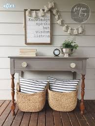 furniture makeovers. The Ultimate Inspiration Guide For Painted Furniture Makeovers