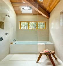 bathroom shower and tub designs small bathroom shower tub combo