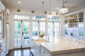 50 white kitchen ideas that work