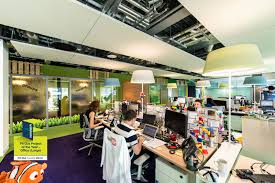 google office tel aviv 31. Level 31 / Project Plans Google Office,Tel Aviv Office Tel